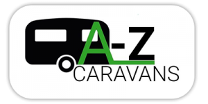A-Z Caravans