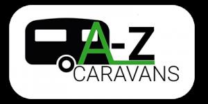 A-Z Caravans Emmen
